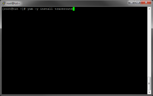 centos_traceroute_1