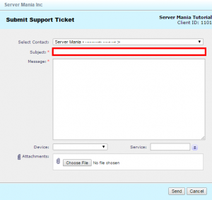 surge_new_ticket_2