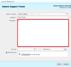 surge_new_ticket_3