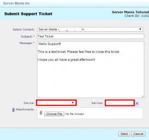 surge_new_ticket_4