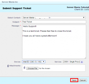 surge_new_ticket_5
