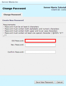 surge_password_change_2