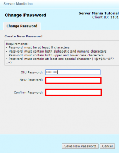 surge_password_change_3