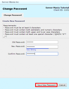 surge_password_change_4