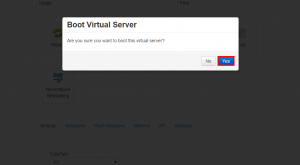 vps_boot_2