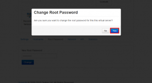 vps_rootpass_4