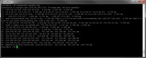 centos_traceroute_2