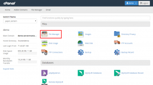 cpanel_file_manager_1