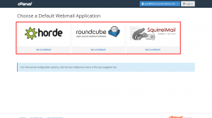 cpanel_mail_webmail_3